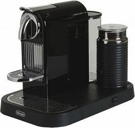 Кофеварка Delonghi EN 265.BAE черный