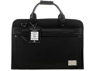 Сумка ASUS Midas Carry Bag BK
