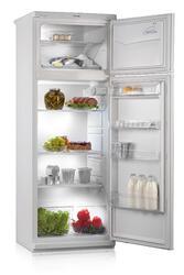 Холодильник с морозильником Pozis Мир 244-1 белый
