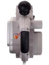 Электрический рубанок Зубр ЗР-950-82