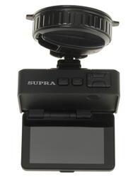 Видеорегистратор Supra SCR-888
