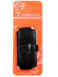 Карман  Emerald для смартфона универсальный