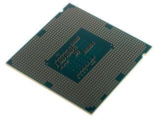 Процессор Intel Core i3-4370