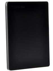 "2.5"" Внешний HDD Toshiba Stor.e Slim [HDTD205EK3DA]"