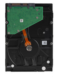 3 ТБ Жесткий диск Seagate NAS [ST3000VN000]