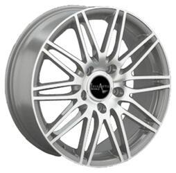 Автомобильный диск Литой LegeArtis A40 9x20 5/130 ET 60 DIA 71,6 GMF