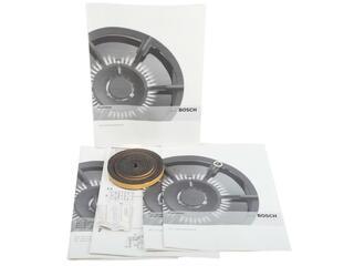 Газовая варочная поверхность Bosch PCH 615B90E