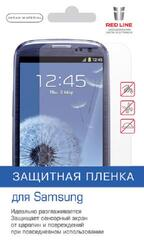 Пленка защитная для смартфона Samsung S7390 Trend / S7392 Trend Duos