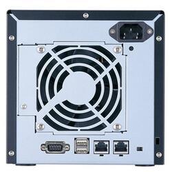 Сетевое хранилище Buffalo TeraStation Duo TS-WX4.0TL/R1