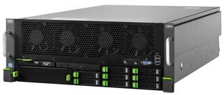 Сервер Fujitsu PRIMERGY RX600 S6