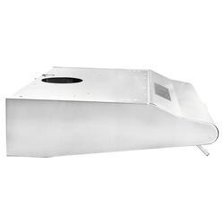 Вытяжка подвесная Cata P 3060CF  белый