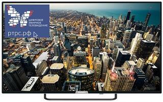 "32"" (81 см)  LED-телевизор Rolsen RL-32E1507T2C черный"