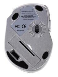 Мышь беспроводная Defender Safari MM-675 Nano