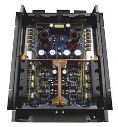 Усилитель Pioneer PRS-A900