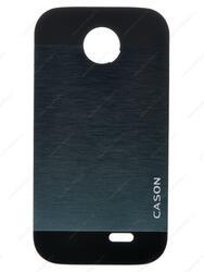 Накладка  Cason для смартфона DNS S4501M, DNS S4501