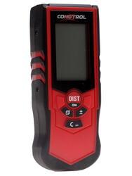 Лазерный дальномер CONDTROL X1 PLUS
