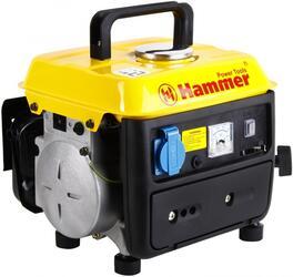 Электрогенератор Hammer GNR 800 А