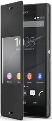 Чехол-книжка  Sony для смартфона Sony Xperia Z3