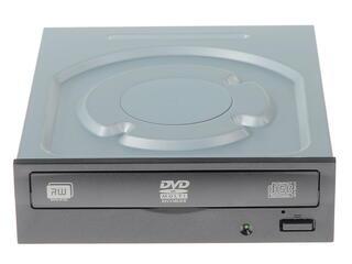 Привод DVD-RW LiteOn iHAS120/122/124