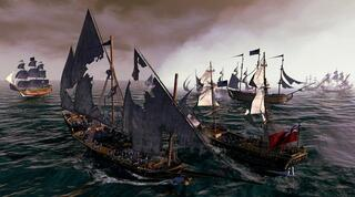 "[140008] Игра ""Bestseller. Empire: Total War"" DVD"