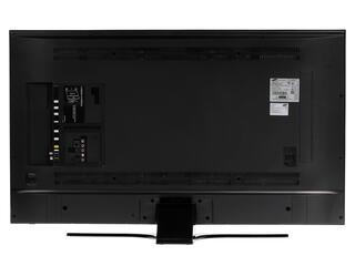 """48"""" (121 см)  LED-телевизор Samsung UE48JU6430 черный"""