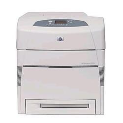 Принтер лазерный HP LaserJet 5500DN