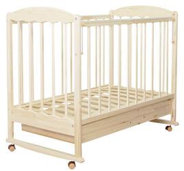 Кроватка классическая СКВ-3 331119