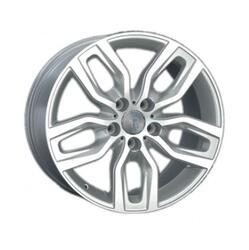 Автомобильный диск Литой LegeArtis B110 9x19 5/120 ET 48 DIA 74,1 SF