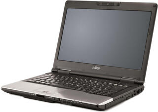 "14"" Ноутбук Fujitsu LIFEBOOK S752 S7520M0006RU"