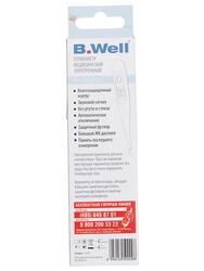 Медицинский термометр B.Well WT-03