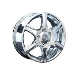 Автомобильный диск Литой Replay MI18 6x16 5/114,3 ET 46 DIA 67,1 CH
