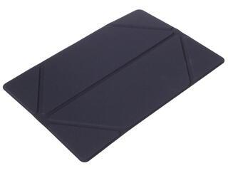 Чехол для планшета HTC Google Nexus 9 черный