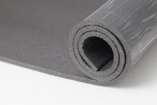 Шумоизоляция Smartmat Комфорт 4 7,5м2