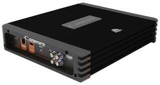 Усилитель Cadence XAH-400.1