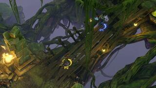 Игра для PC Sacred 3: Гнев Малахима