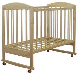 Кроватка классическая СКВ-3 330115