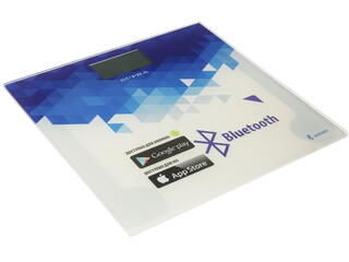 Весы Supra BSS-6000