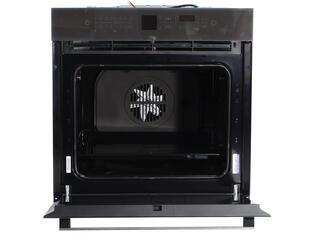 Электрический духовой шкаф Hotpoint-Ariston 7OFKQ 1038 EC (I)