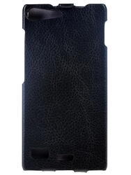 Флип-кейс  iBox для смартфона Lenovo Vibe X2