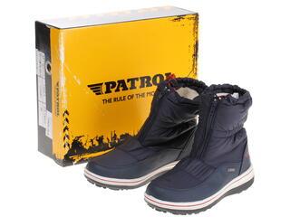 Дутыши Patrol