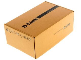 Точка доступа D-Link DAP-3310/RU/A1A