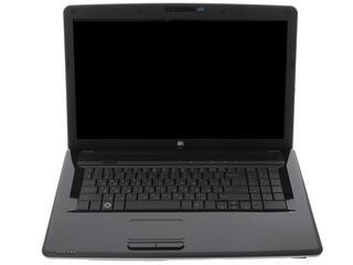 "17.3"" [Home] Ноутбук DNS (0133845) (HD+)"
