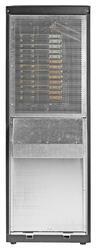 ИБП APC Smart-UPS VT 40kVA 400V w/4 Batt. Modules