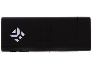 Медиаплеер DEXP AL-3020
