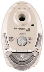 Пылесос Rowenta RO 4627 R1