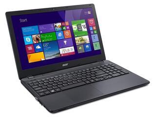 """15.6"""" Ноутбук Acer Aspire E5-551G-85XR"""