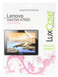 Пленка защитная для планшета Lenovo IdeaTab A7600
