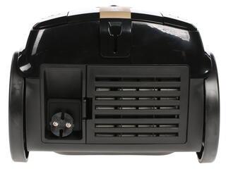 Пылесос Hotpoint-Ariston SL B10 BDB черный