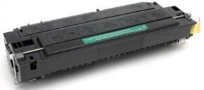 Картридж лазерный MB-221BTB