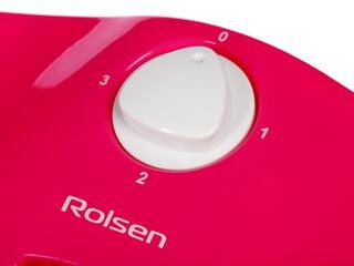 Массажная ванночка Rolsen FM-204